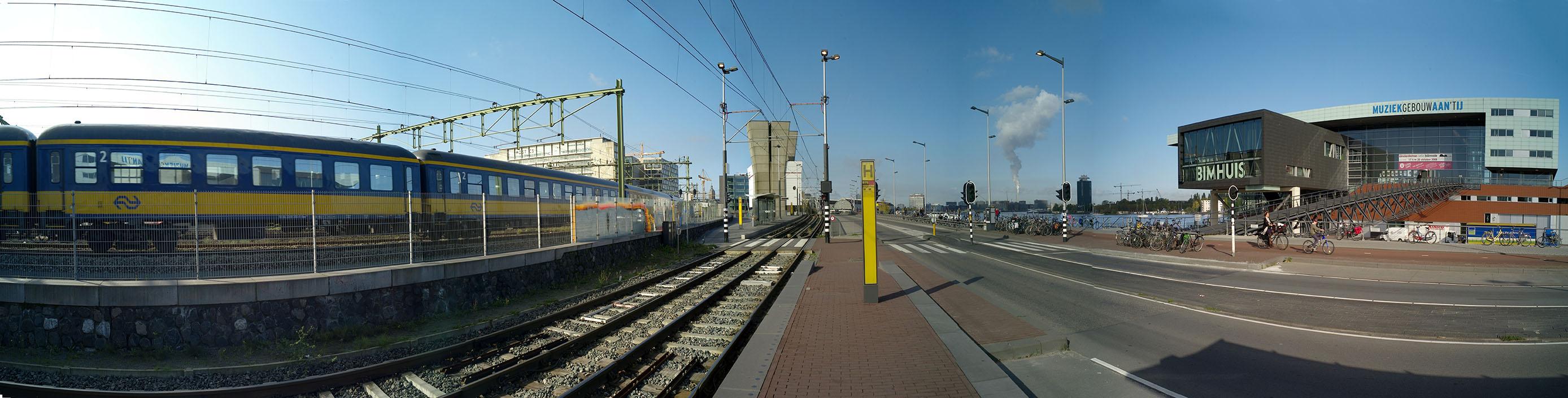 011_Netherlands_-_North_Holland_-_Amsterdam.jpg