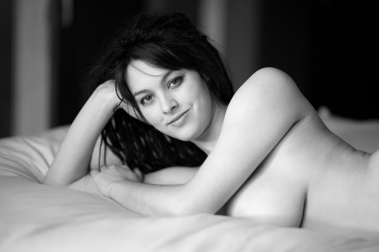 Sadie-Sarah-0824_2.jpg