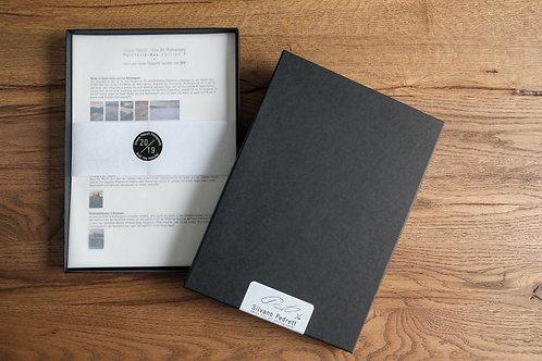 Portfolio-Box Edition 1