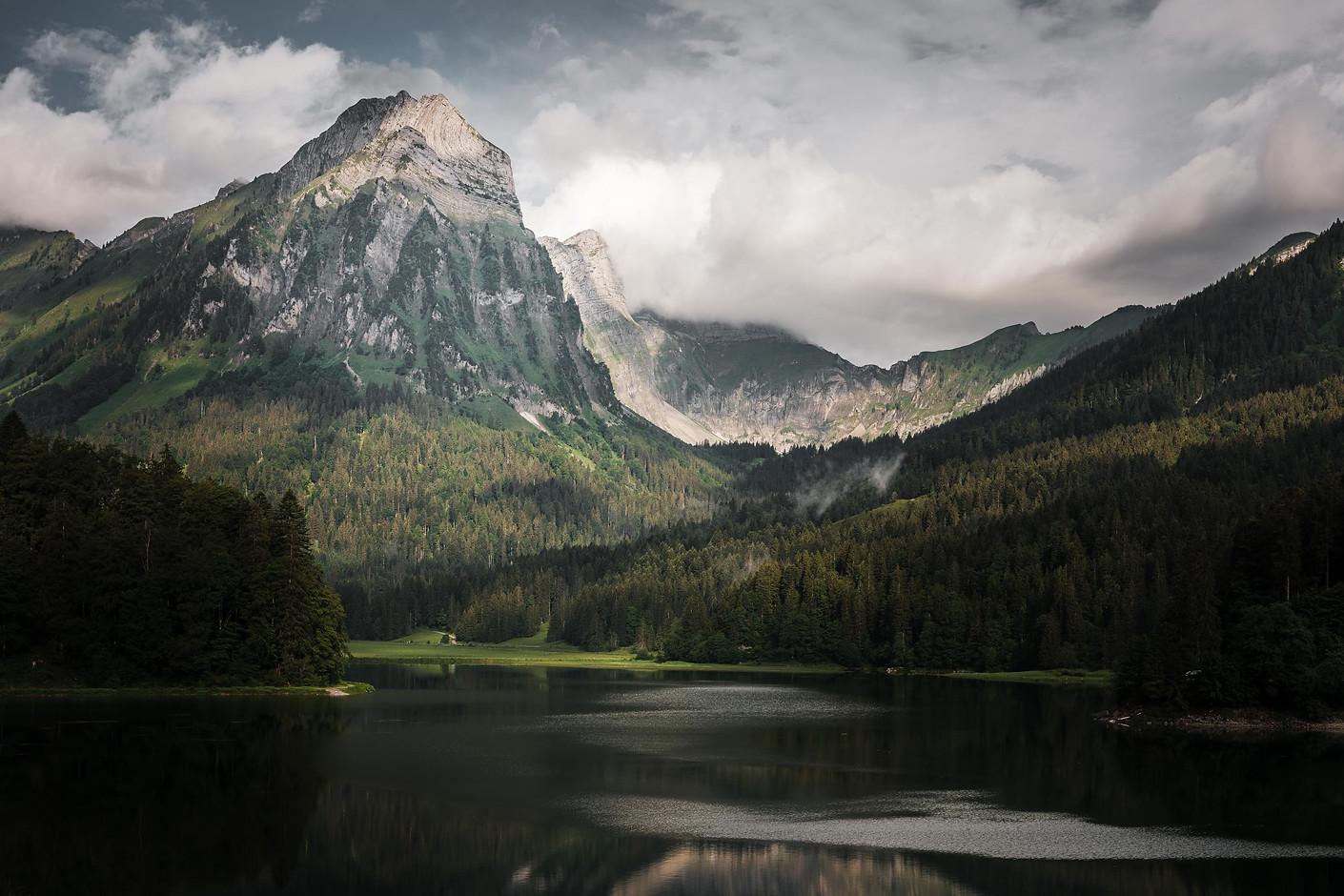 landschaftsfotografie_Schweiz_Engadin_fi