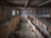 SilvanoPedrettPhotography-11.jpg