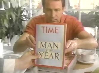 time-thumb.jpg
