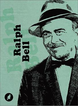 Ralph Bell CBS Mystery trading card.jpg