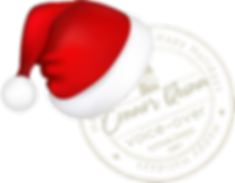 CQ-Holiday-color-hat.png