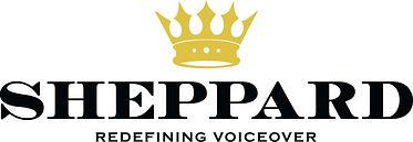 Sheppard-Redefining-Voiceover-Branding-L
