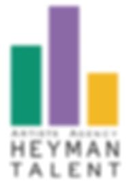 heyman.png