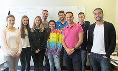 캐나다 추천 어학원