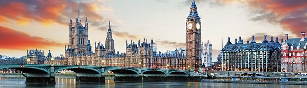 런던 어학연수