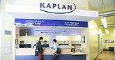 샌프란시스코 Kaplan