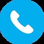 바른유학워원 전화 상담