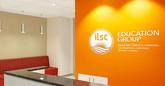 밴쿠버 ILSC
