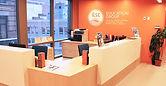 뉴욕 ILSC