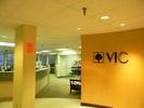밴쿠버 VIC