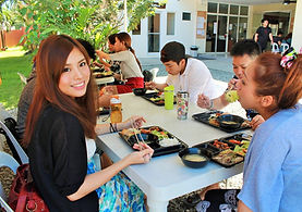 필리핀 추천 어학원