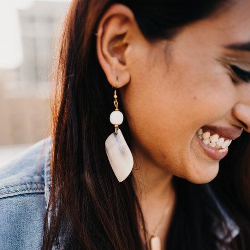 Ayesa Earrings