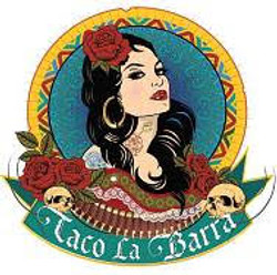 taco labarra logo_150$