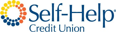 Self-Help_Credit_Union_Logo_4c_Registere