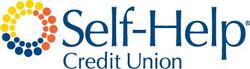 Self-Help_Credit_Union_Logo_4c_Registere