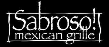 Logo _Sabroso