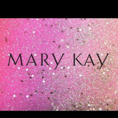 Mary Kay - Teresa Perez