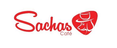 Sponsor_Sachas%20Cafe_Logo_edited