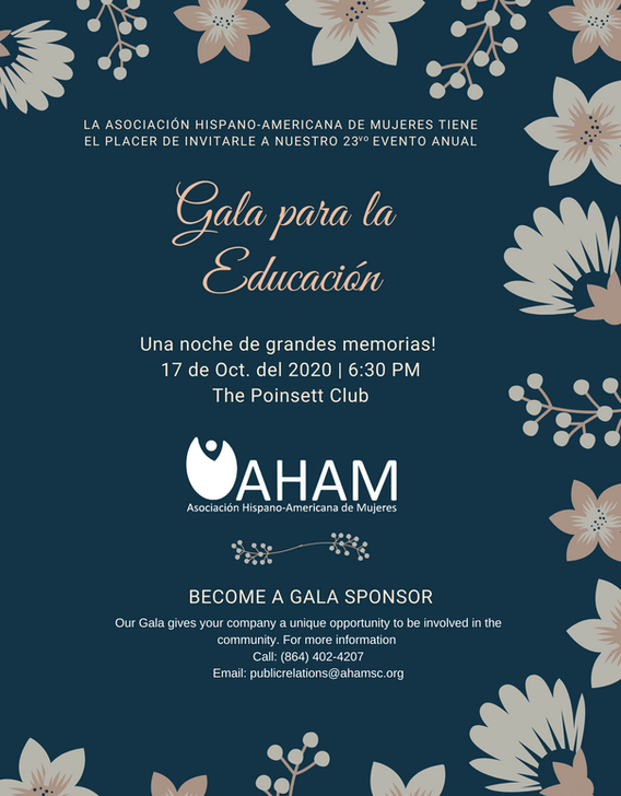 Gala para la Educacion 2020.png