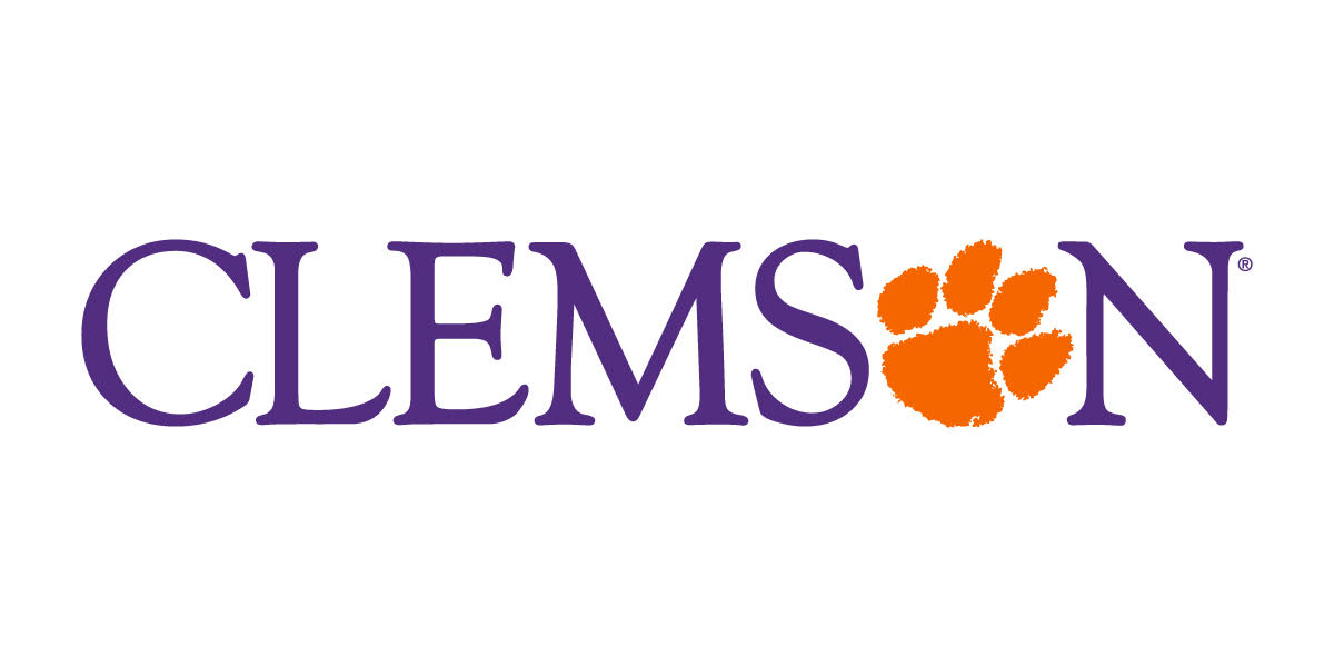 Bronze sponsor_Clemson_ Final Approved l