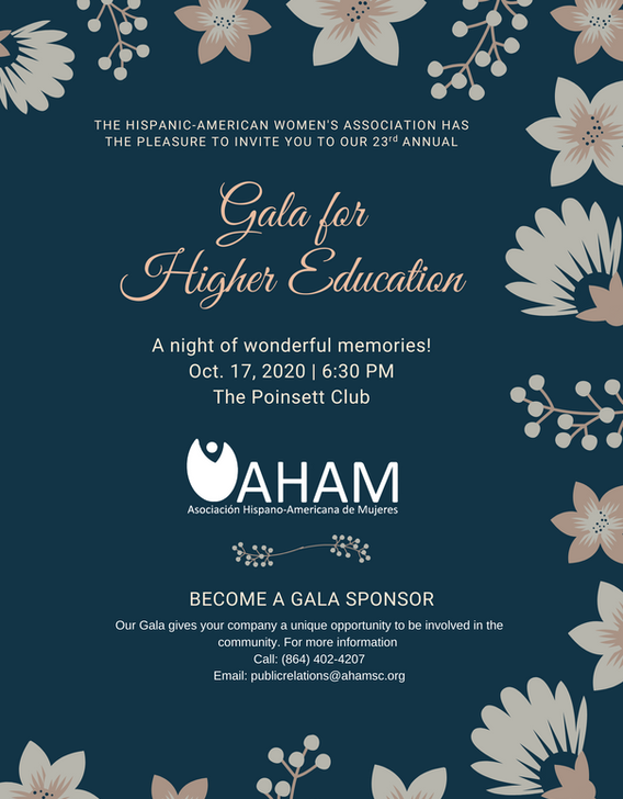 Gala for Higher Education 2020.png
