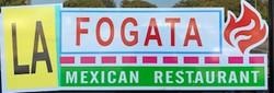 Sponsor_La Fogata_Logo