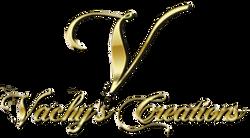 logo-vachys
