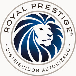royal_prestigue