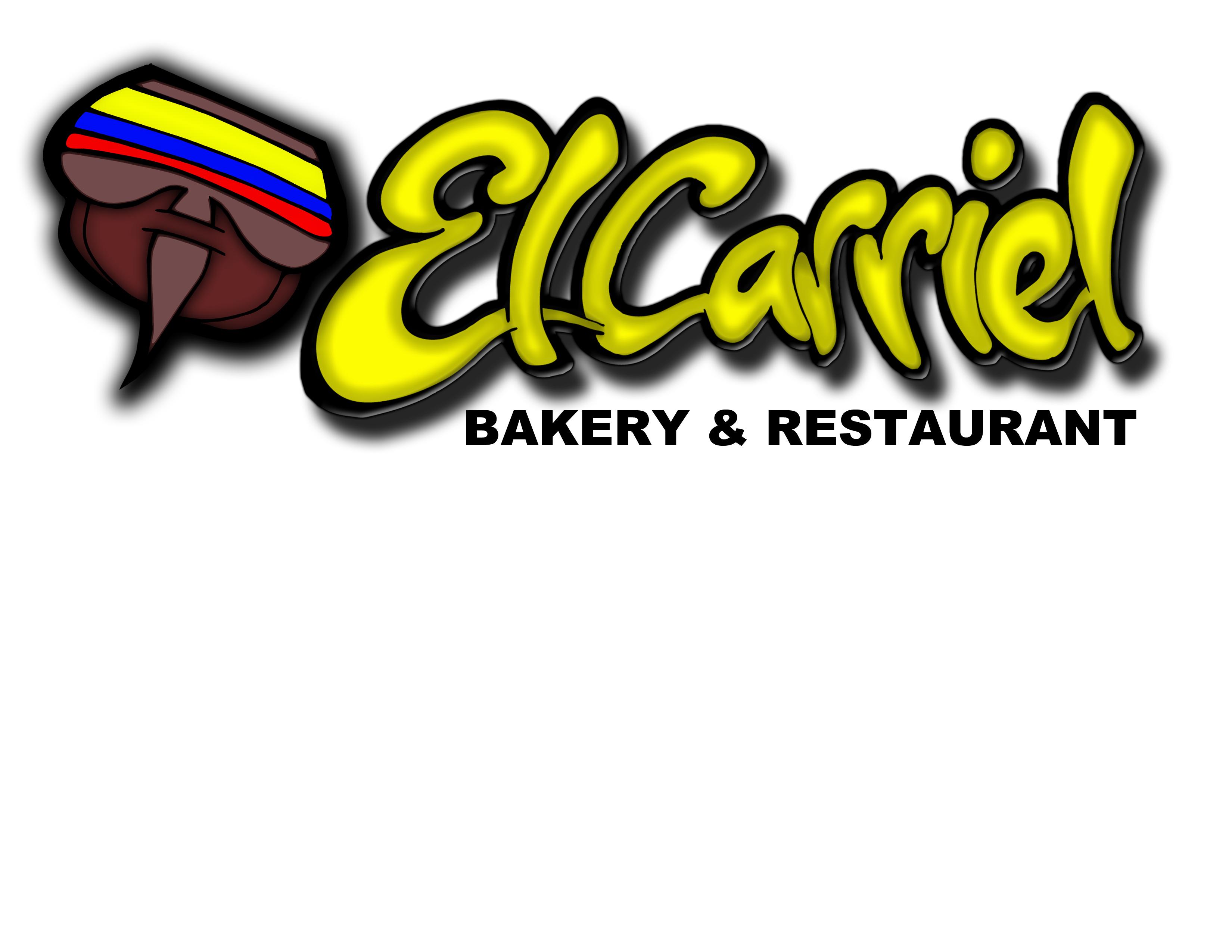 Sponsor_El Carriel_Logo