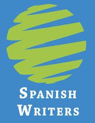 spanish-writers-logo