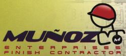 Sponsor_Mun%C3%8C%C2%83oz_Contractor_Log