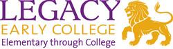 Legacy_EC_Logo_taglineFINAL_PMS