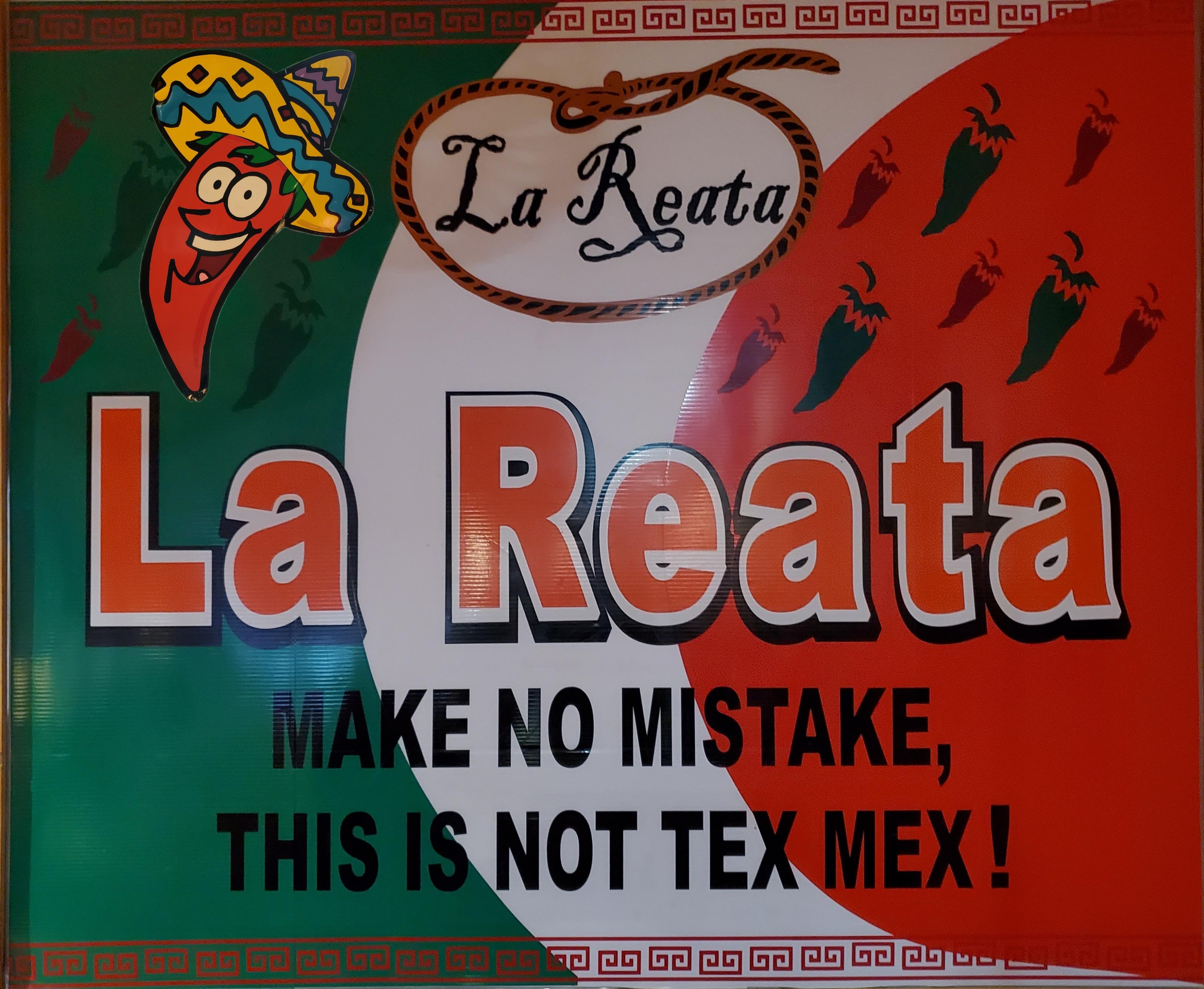 Sponsor_Reata_Logo