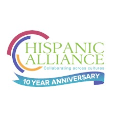 Hispanic%20Alliance%20logo_edited