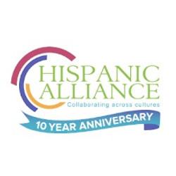 Hispanic%20Alliance%20logo_edited