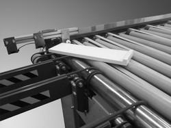 Return Conveyors