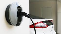 myenergi electric charger