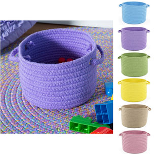 Happy Braids Baskets - Template.jpg