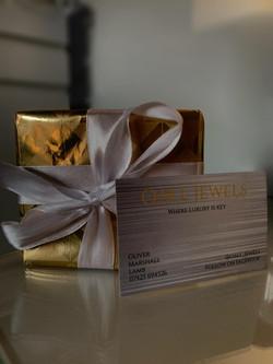 O.M.L Jewels packaging.jpg