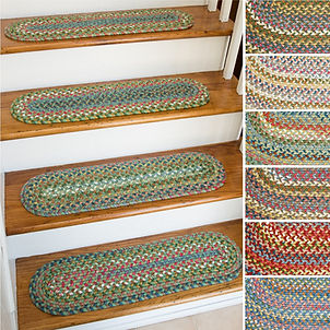 Country Jewel Stair Treads - Template.jp