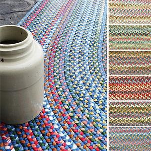 Country Jewel Oval Rugs - Template.jpg