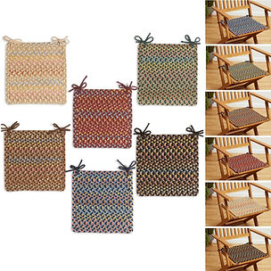 Woodstock Chair Pads - Template.jpg