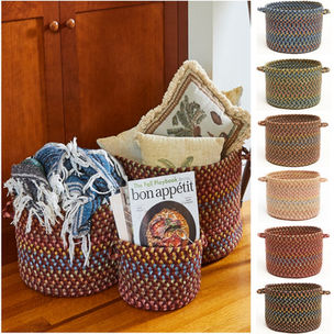 Woodstock Baskets - Templates.jpg