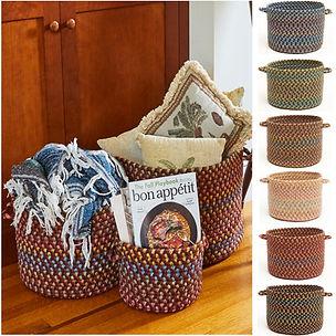 Woodstock Baskets - Templates.jpg