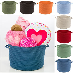 Poly Solids Baskets - Template-In.jpg