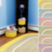 Kids Isle Oval Rugs - Template 1.jpg