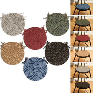 Twin River Chair Pads - Template.jpg